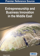 Entrepreneurship and Business Innovation in the Middle East, ed. , v.
