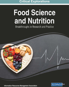 Food Science and Nutrition, ed. , v.