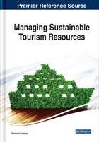 Managing Sustainable Tourism Resources, ed. , v.