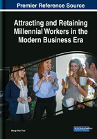 Attracting and Retaining Millennial Workers in the Modern Business Era, ed. , v.