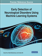 Early Detection of Neurological Disorders Using Machine Learning Systems, ed. , v.