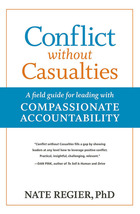 Conflict without Casualties, ed. , v.