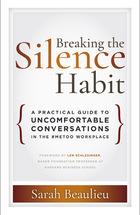 Breaking the Silence Habit, ed. , v.