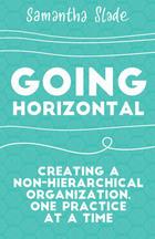 Going Horizontal, ed. , v.