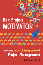 Be a Project Motivator, ed. , v.
