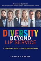 Diversity Beyond Lip Service, ed. , v.