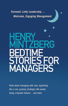 Bedtime Stories for Managers, ed. , v.