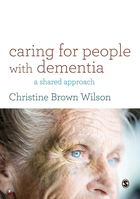 Caring for People with Dementia, ed. , v.