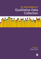 The SAGE Handbook of Qualitative Data Collection, ed. , v.