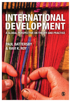 International Development, ed. , v.