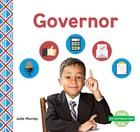 Governor, ed. , v.