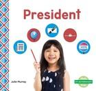 President, ed. , v.