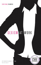 Sexism at Work, ed. , v.