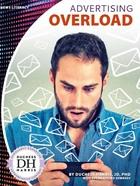 Advertising Overload, ed. , v.