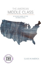 The American Middle Class, ed. , v.