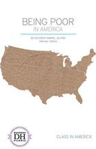 Being Poor in America, ed. , v.
