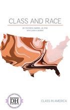 Class and Race, ed. , v.