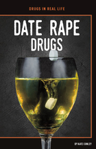 Date Rape Drugs, ed. , v.