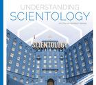 Understanding Scientology, ed. , v.