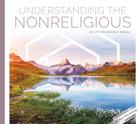 Understanding the Nonreligious, ed. , v.