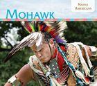 Mohawk, ed. , v.