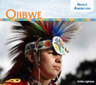 Ojibwe, ed. , v.