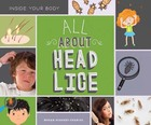 All About Head Lice, ed. , v.