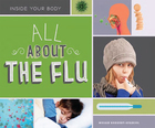 All About the Flu, ed. , v.