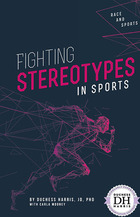 Fighting Stereotypes in Sports, ed. , v.