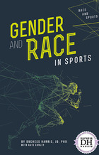 Gender and Race in Sports, ed. , v.