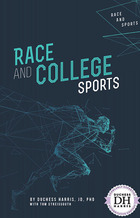 Race and College Sports, ed. , v.