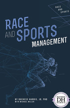 Race and Sports Management, ed. , v.