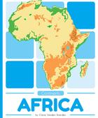 Africa, ed. , v.