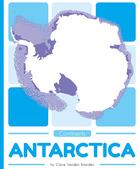 Antarctica, ed. , v.