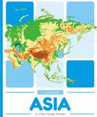 Asia, ed. , v.