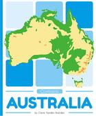 Australia, ed. , v.