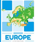 Europe, ed. , v.