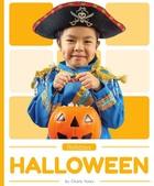 Halloween, ed. , v.