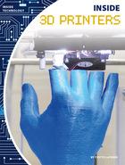 Inside 3D Printers, ed. , v.