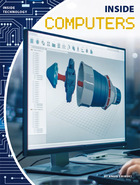 Inside Computers, ed. , v.