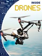 Inside Drones, ed. , v.