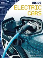 Inside Electric Cars, ed. , v.