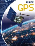 Inside GPS, ed. , v.