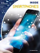 Inside Smartphones, ed. , v.