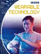 Inside Wearable Technology, ed. , v.
