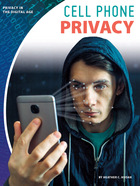 Cell Phone Privacy, ed. , v.