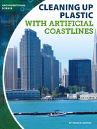 Cleaning Up Plastic With Artificial Coastlines, ed. , v.