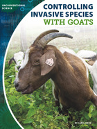 Controlling Invasive Species With Goats, ed. , v.