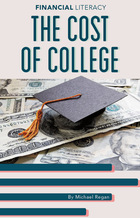 The Cost of College, ed. , v.