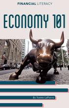 Economy 101, ed. , v.